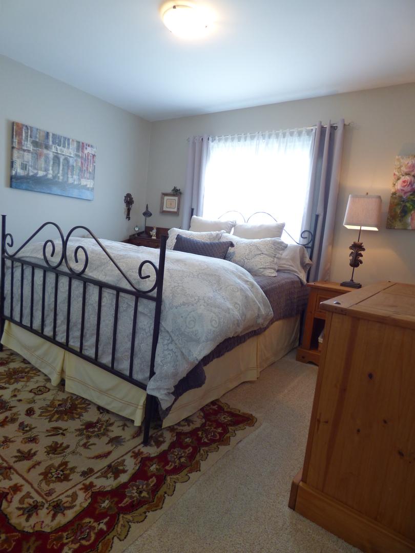 1543 Knoll Crest, BARTLETT, Illinois, 60103