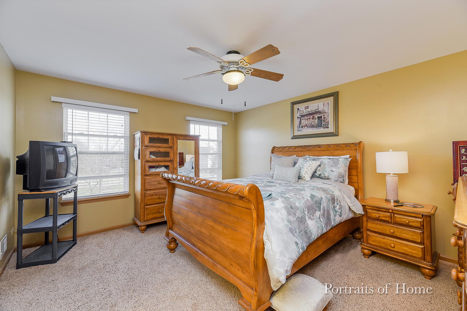 1099 Golden Oaks, AURORA, Illinois, 60506