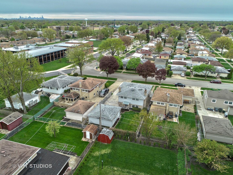 7812 West Park, NILES, Illinois, 60714