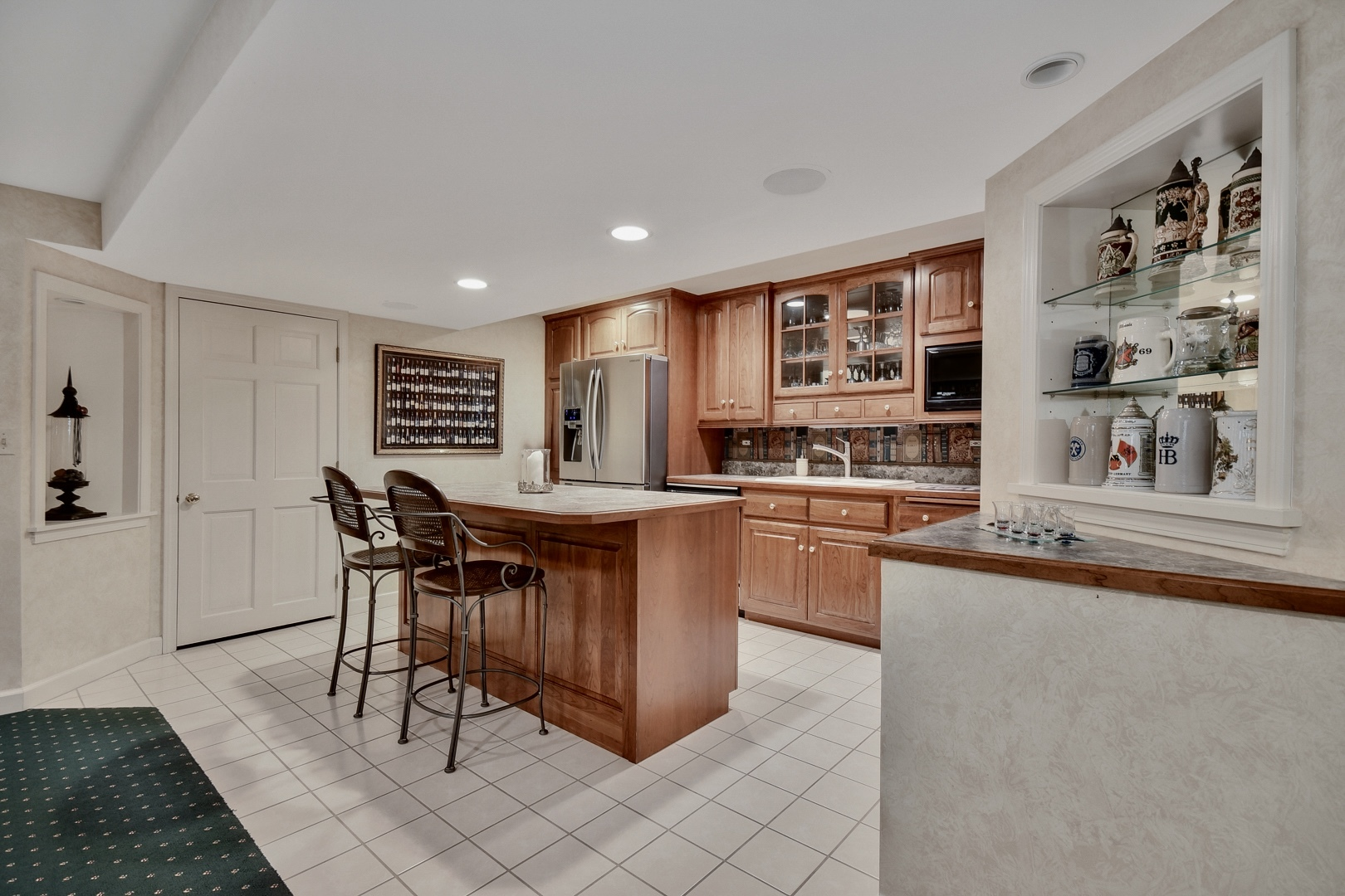 825 PERSIMMON, ST. CHARLES, Illinois, 60174