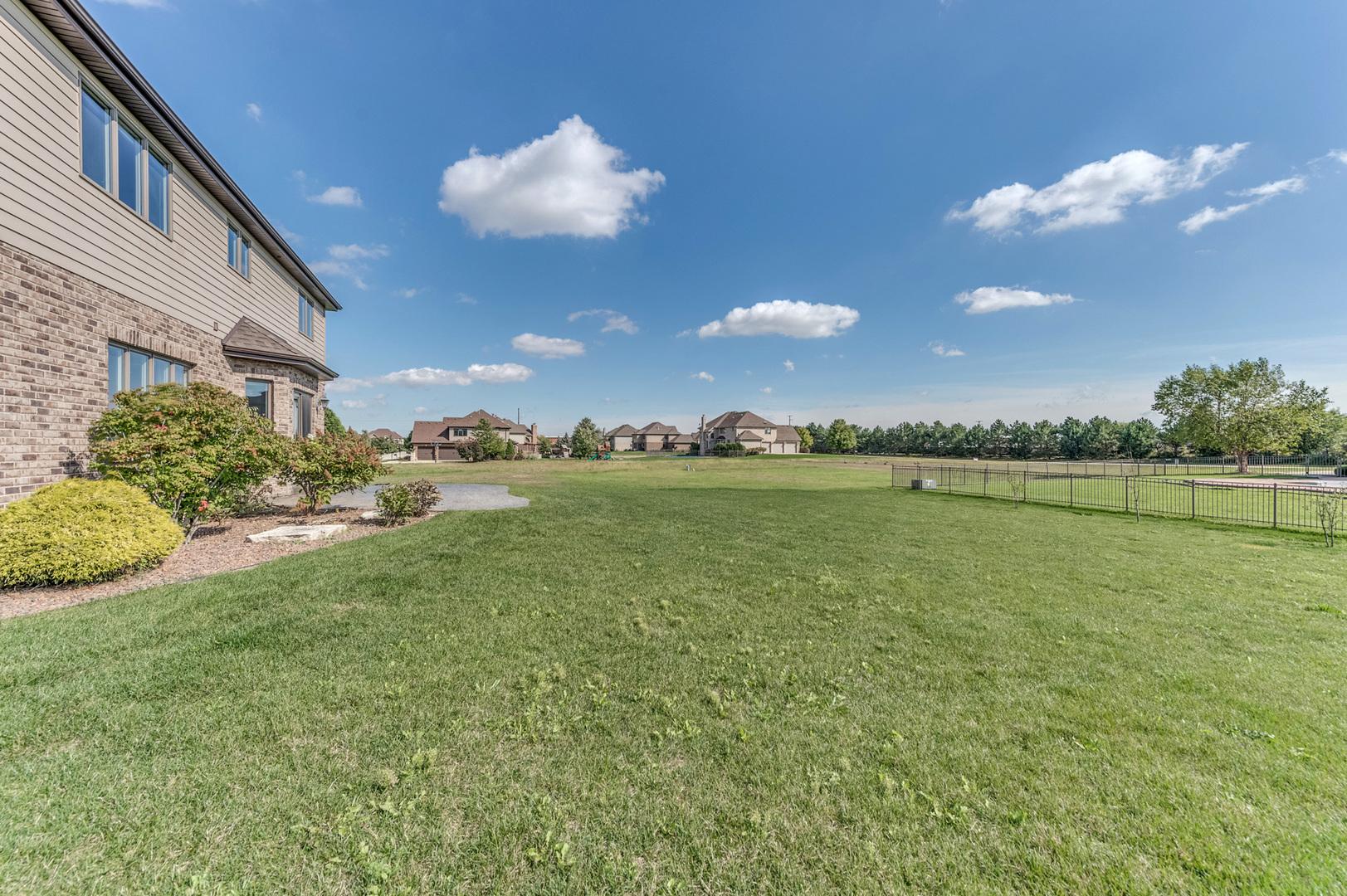 11951 ALANA, Frankfort, Illinois, 60423