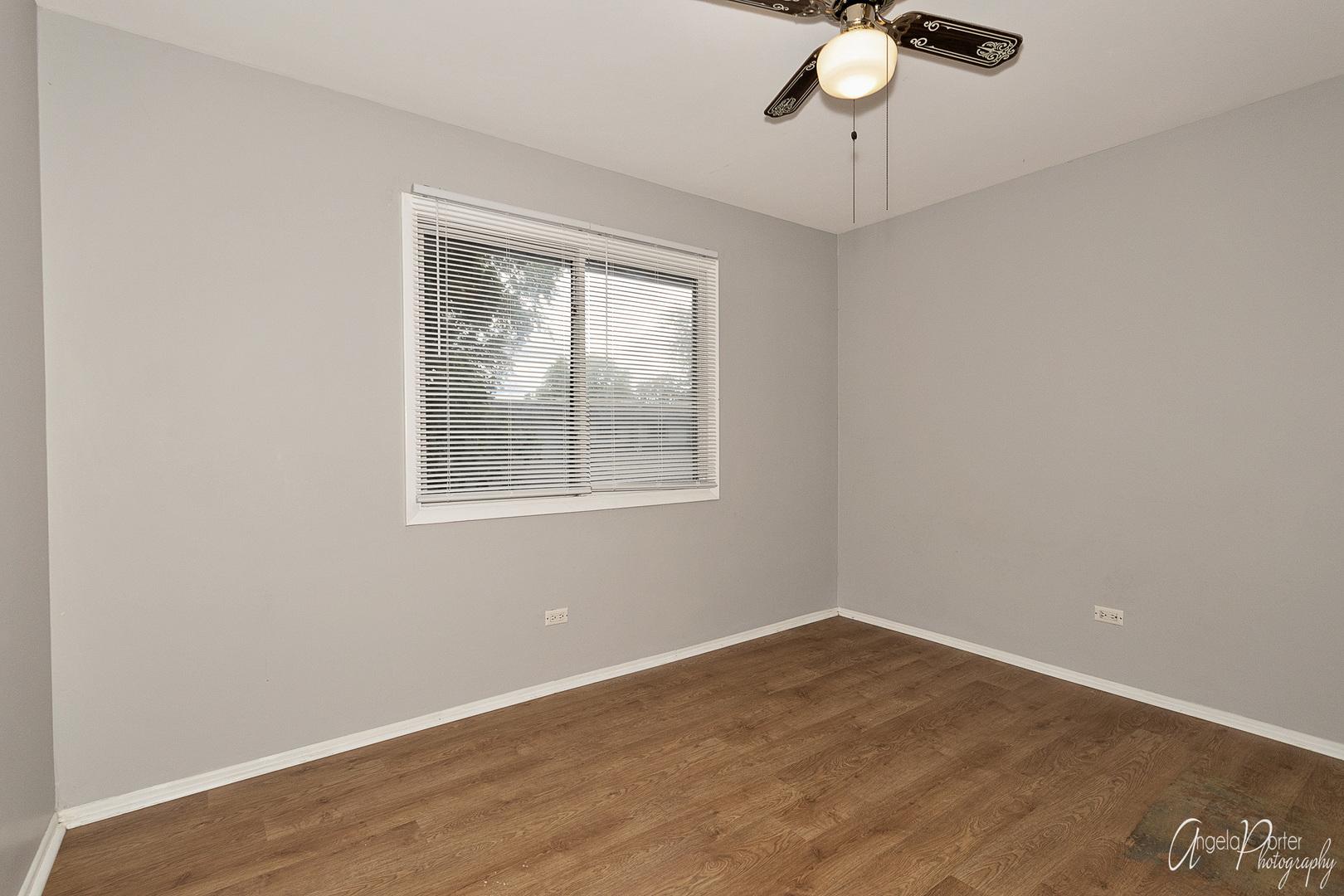 474 Ziegler 474, Grayslake, Illinois, 60030