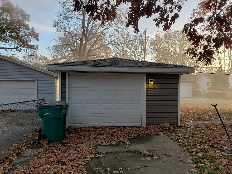 217 West 11th, Streator, Illinois, 61364