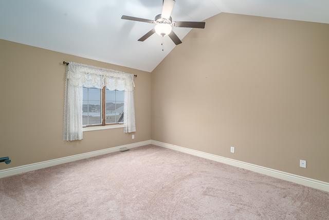 26428 West Orchid, Channahon, Illinois, 60410