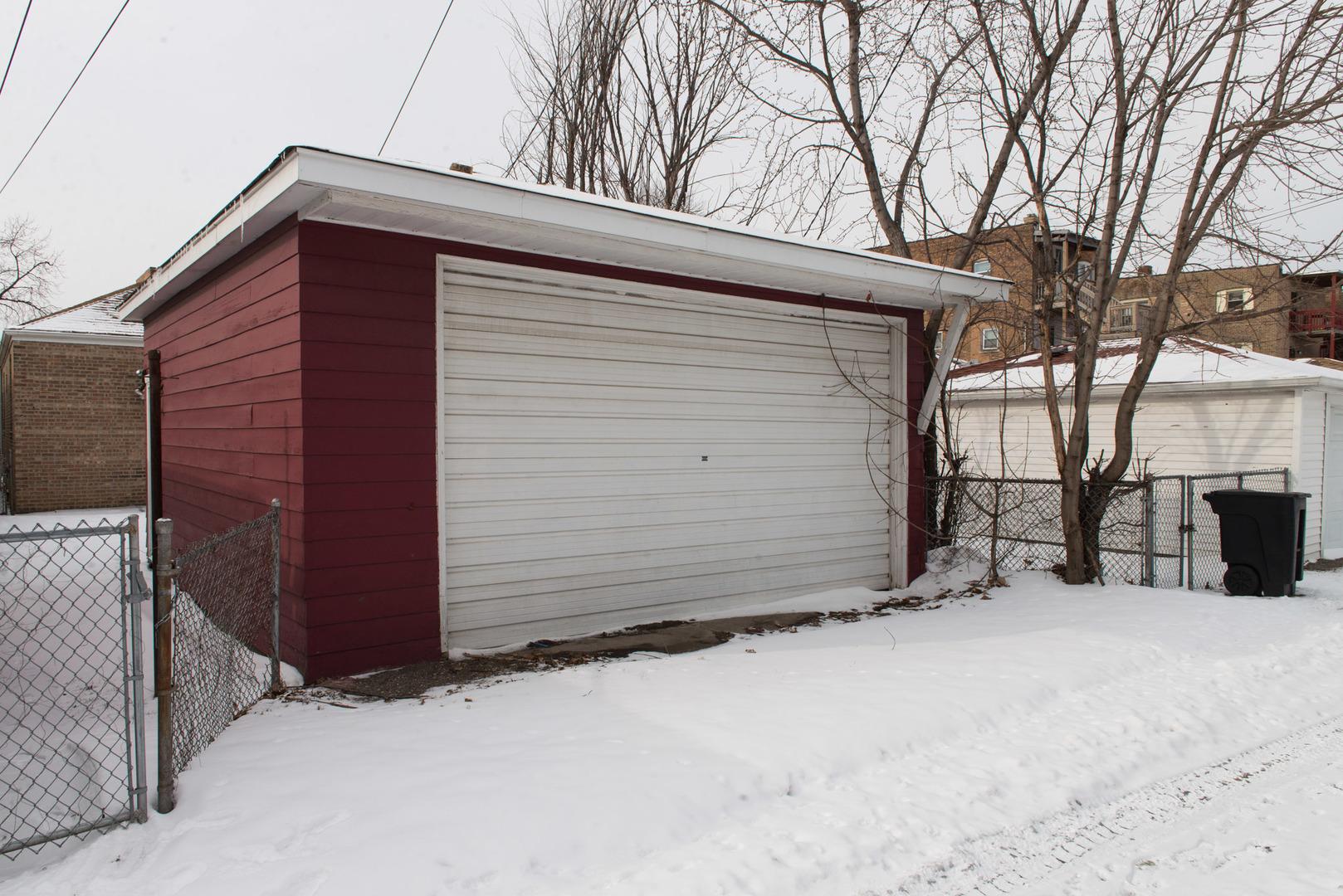 10841 South Calumet, CHICAGO, Illinois, 60628