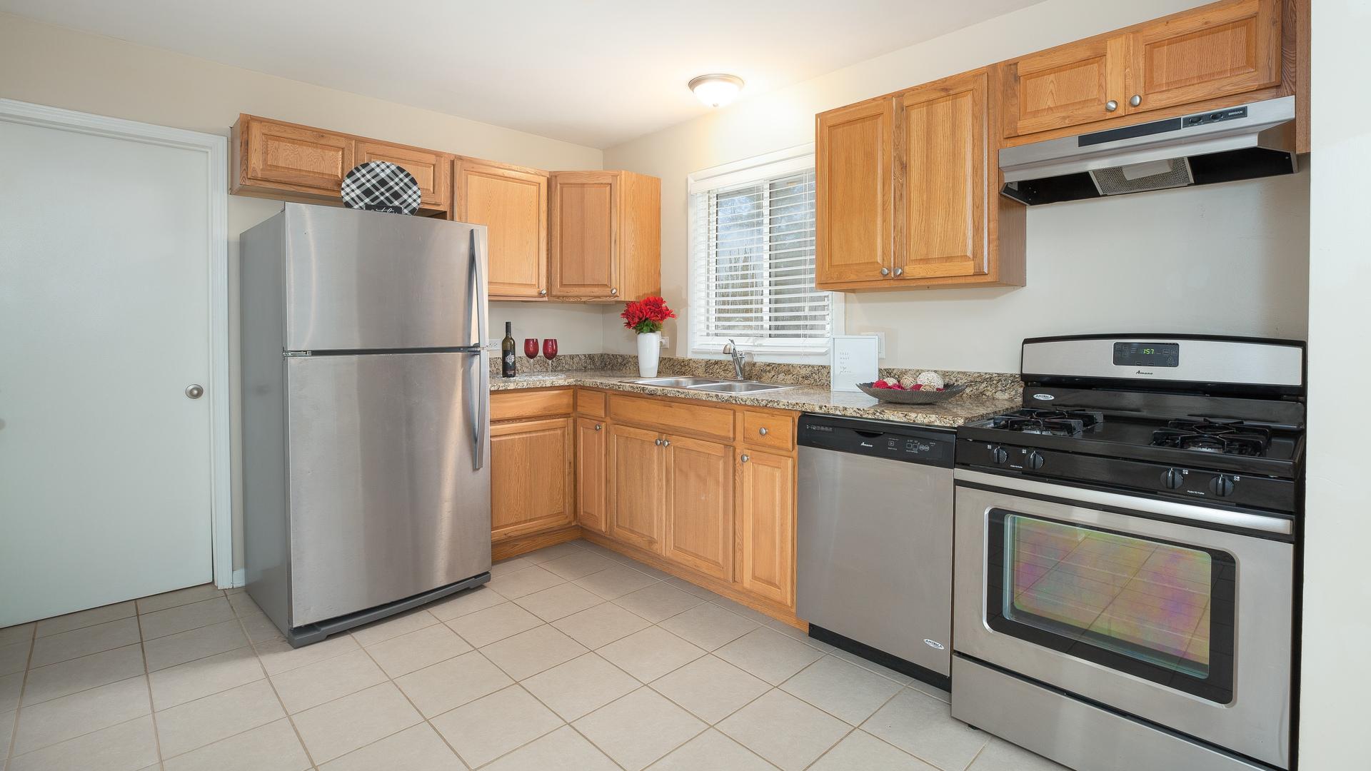 310 Maricopa, Hoffman Estates, Illinois, 60169