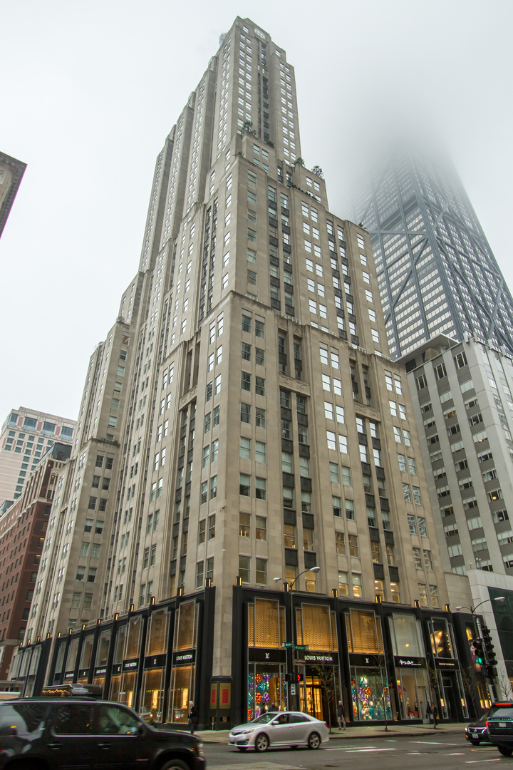 Property for sale at 159 East Walton Place Unit: 9E, Chicago-Near North Side,  IL 60611