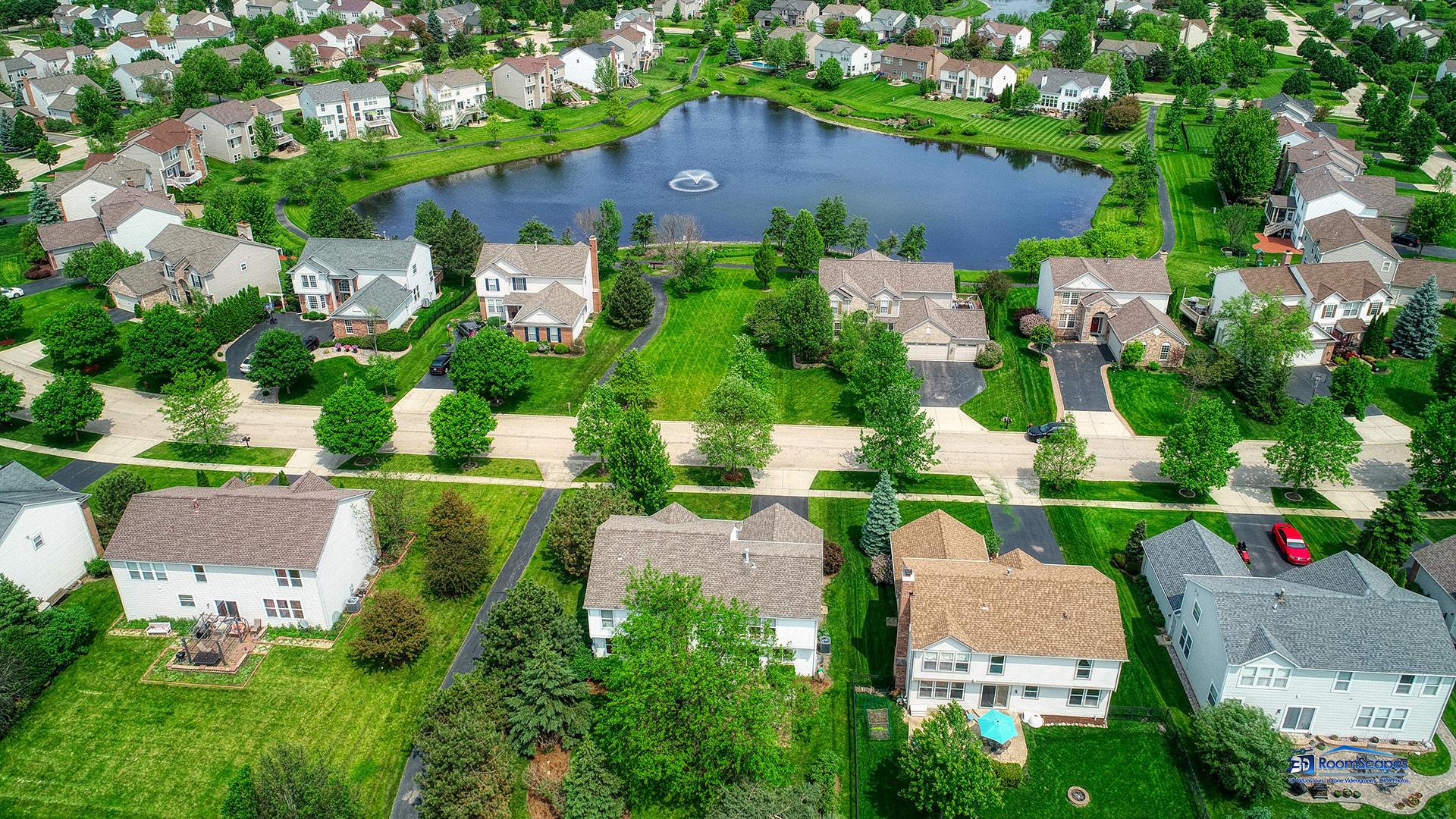 4460 Whitehall, Algonquin, Illinois, 60102