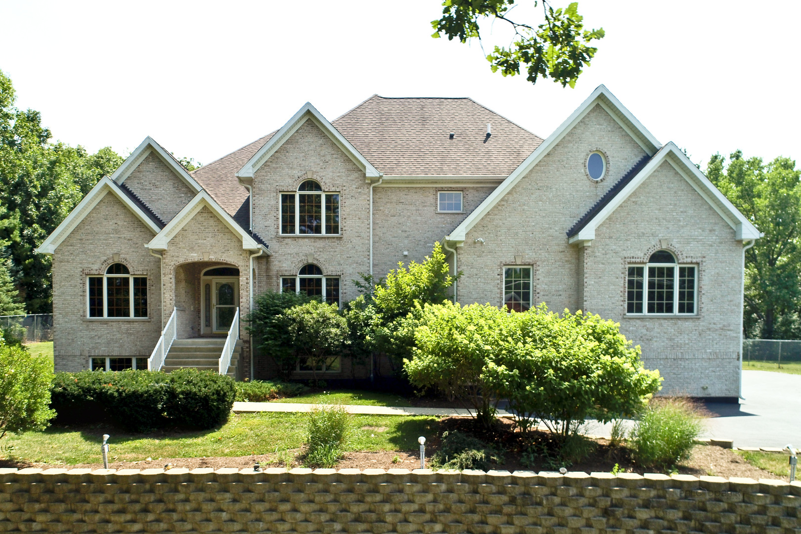 24765 West Petite Lake Road, Lake Villa, Illinois 60046