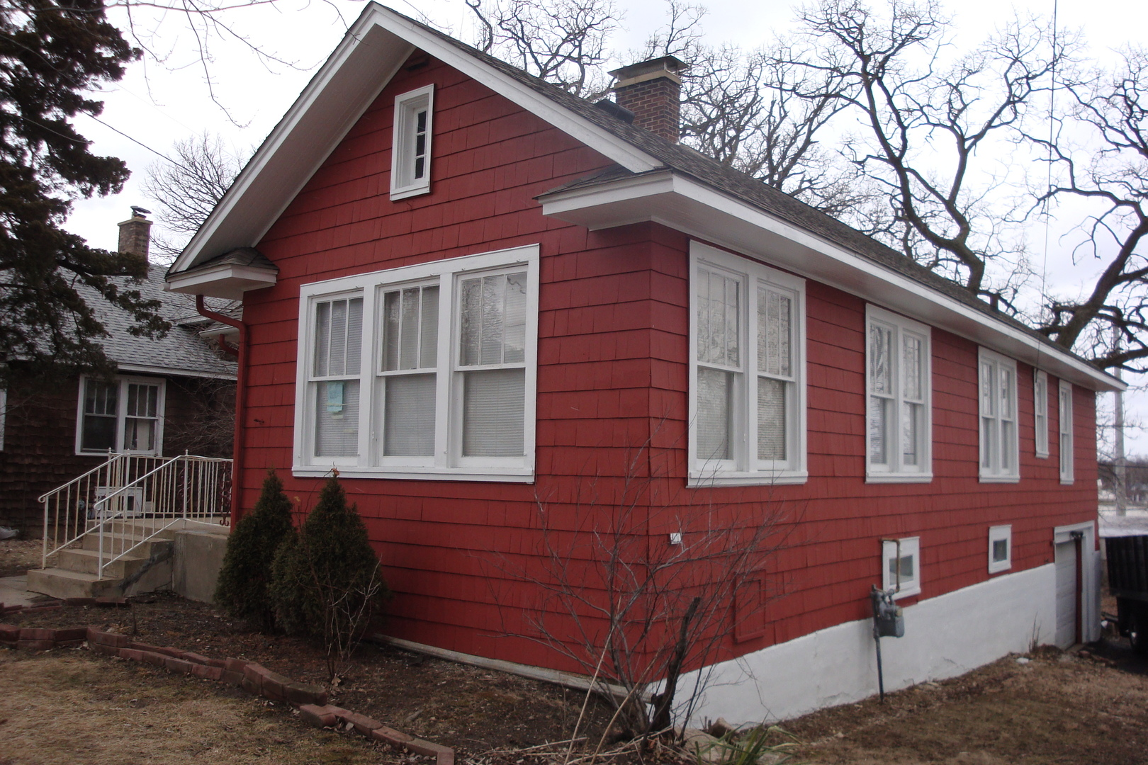 245 South State, ELGIN, Illinois, 60123