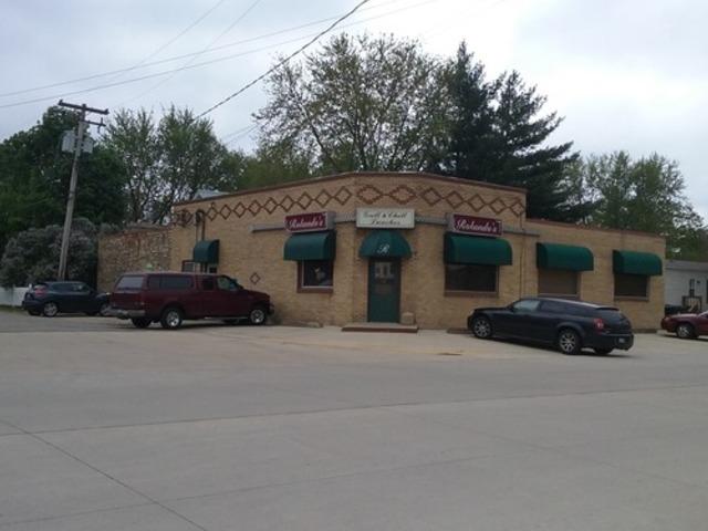424 N 4th Street, Hennepin, IL 61327