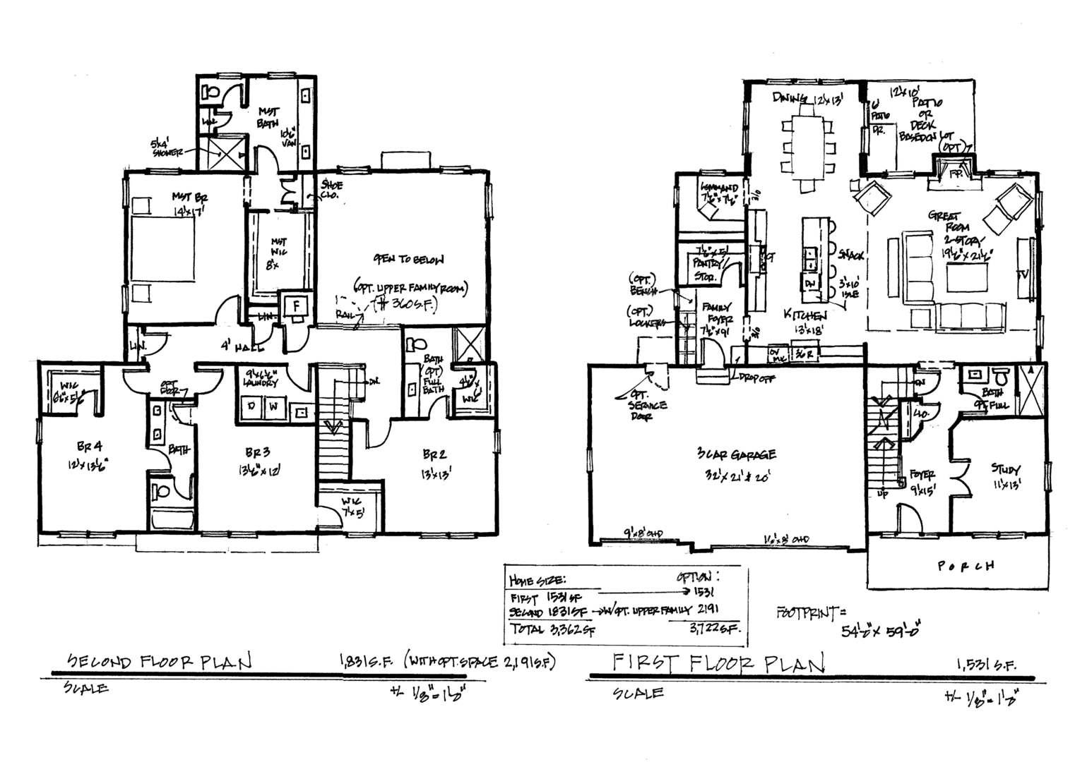 1939 Lake Charles, Vernon Hills, Illinois, 60061