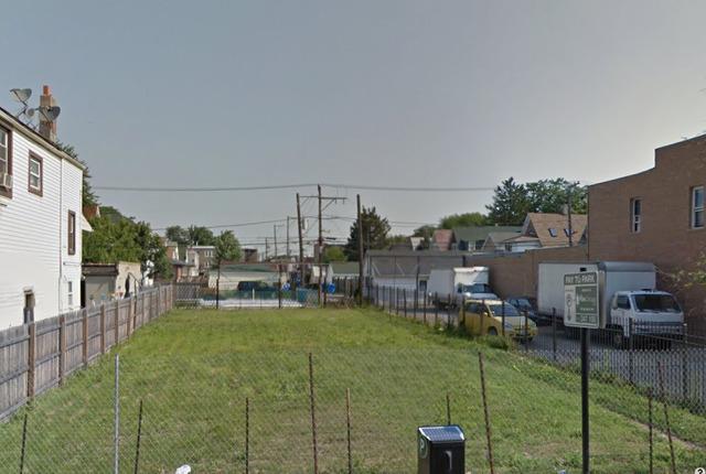 4214 W Armitage Avenue, Chicago, IL 60639