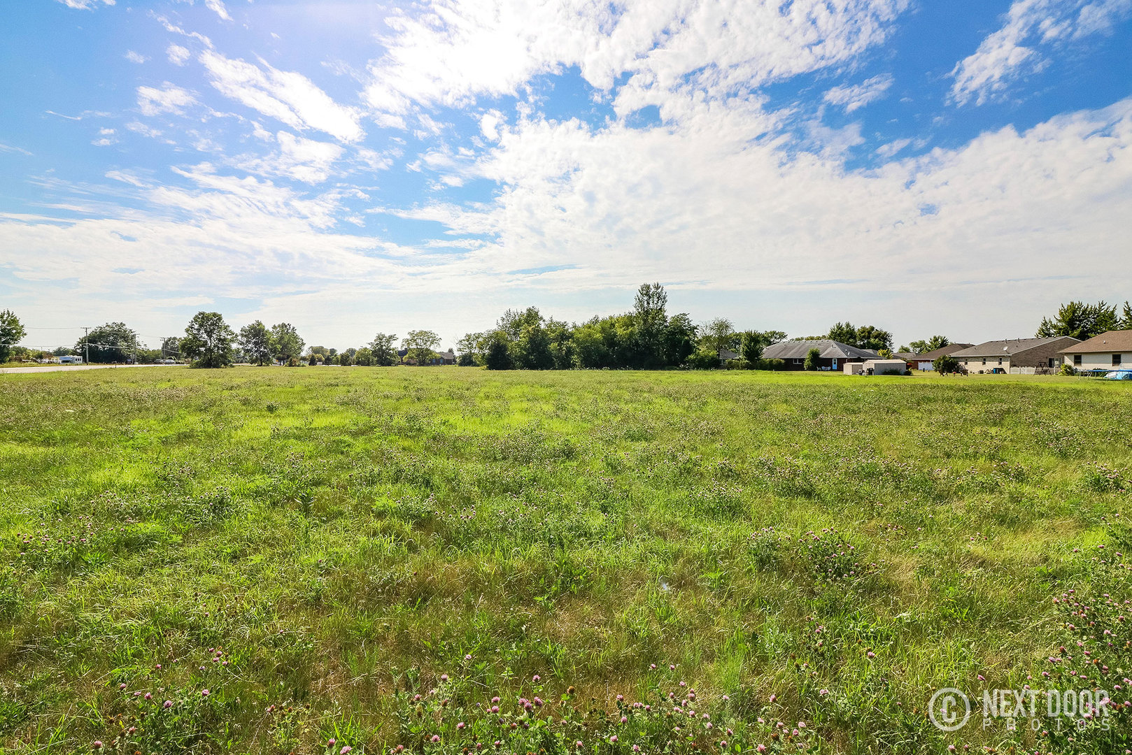 Property for sale at LOT 2 West Route 6 Highway, Morris,  IL 60450