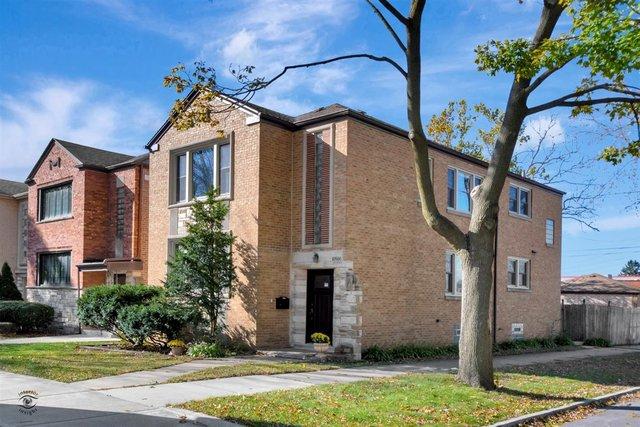 10500 S Claremont Exterior Photo