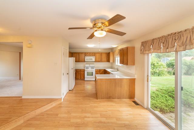 17465 West Windslow, Grayslake, Illinois, 60030