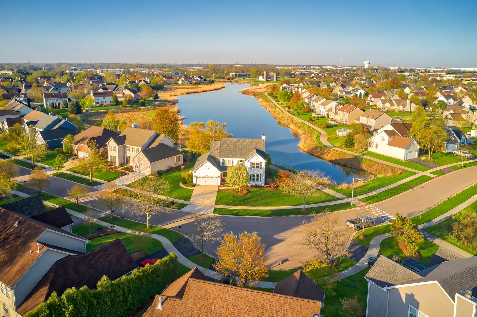 3125 Savannah, AURORA, Illinois, 60502