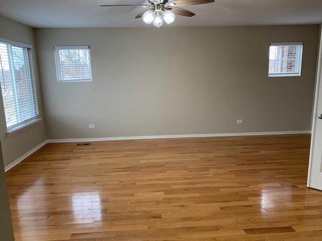 25800 South Basswood, Channahon, Illinois, 60410