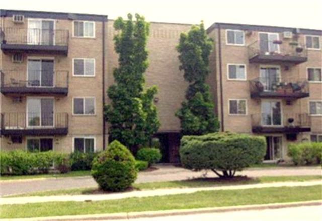 2515 E Olive Street, Unit 3i, Arlington Heights, Il 60004