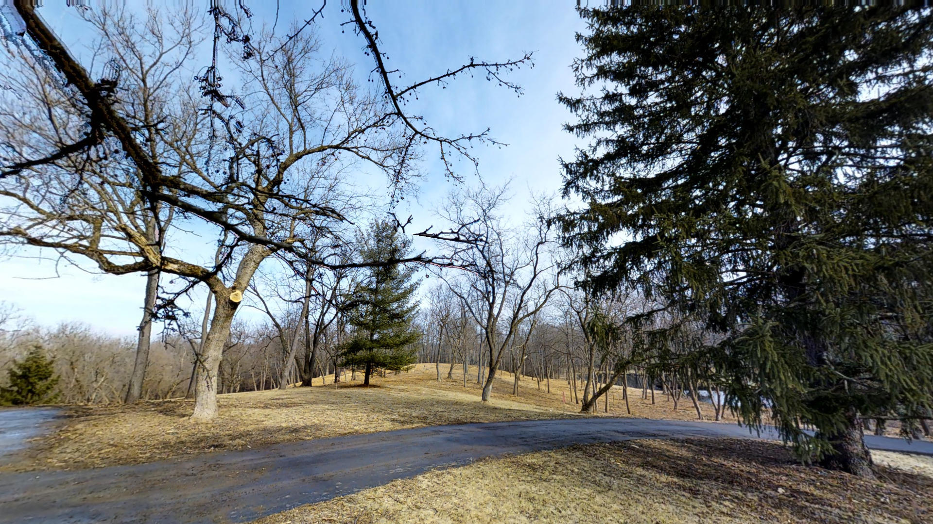 266 Steeplechase Lot#3 Road, Barrington Hills, IL 60010
