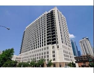 South STATE St., CHICAGO, IL 60605