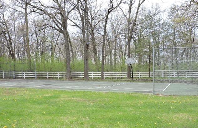 2000 Duffy, BANNOCKBURN, Illinois, 60015