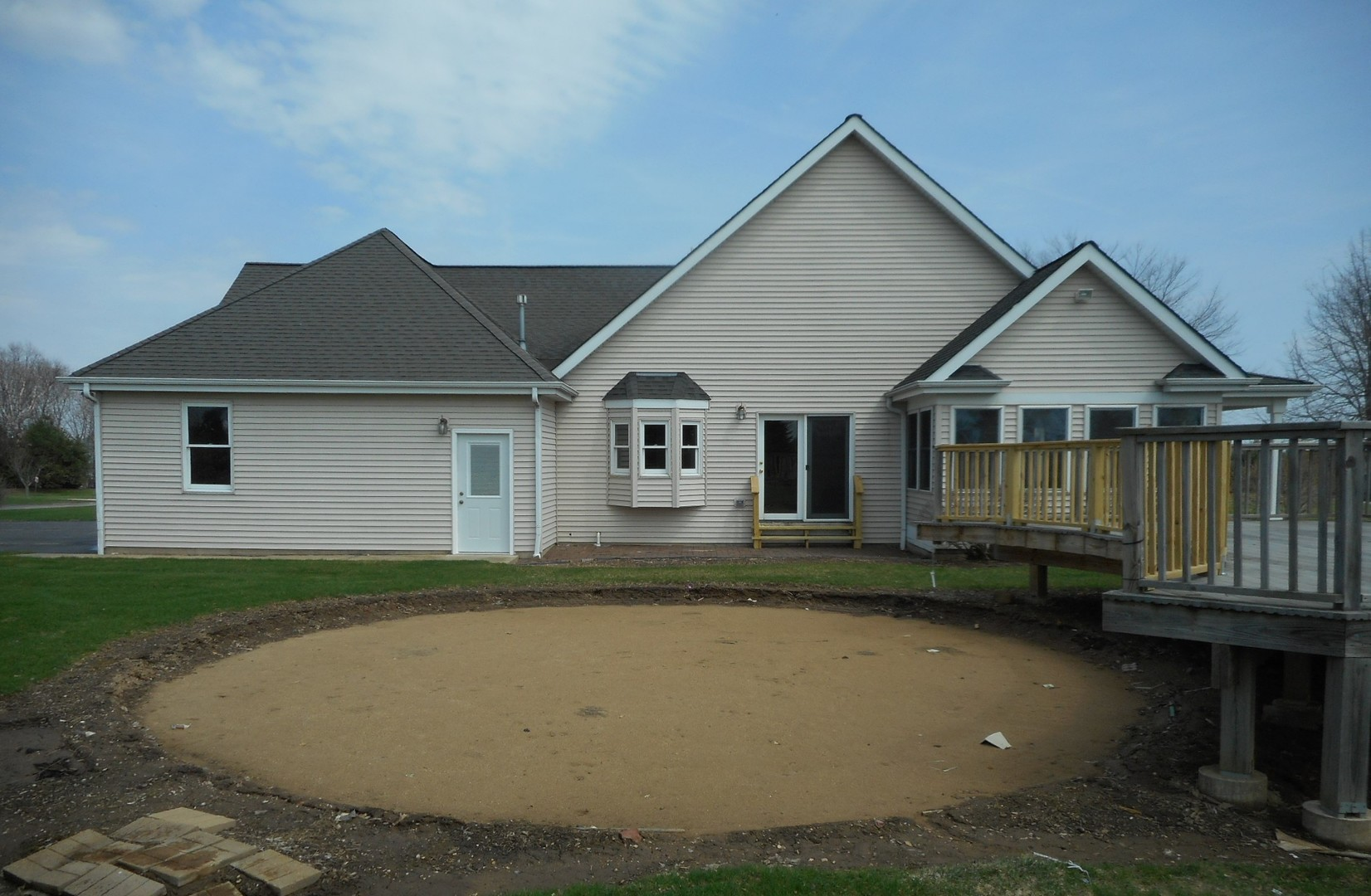 10N048 Kendall, ELGIN, Illinois, 60124