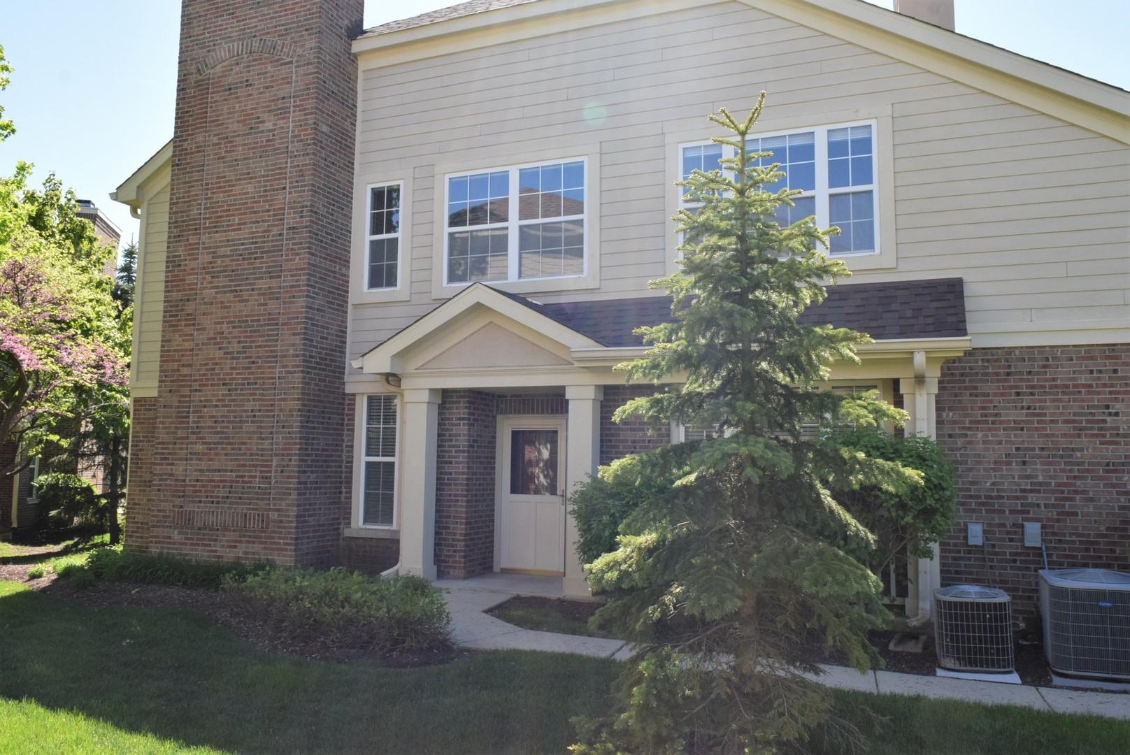 475 East Harvey Lake, VERNON HILLS, Illinois, 60061