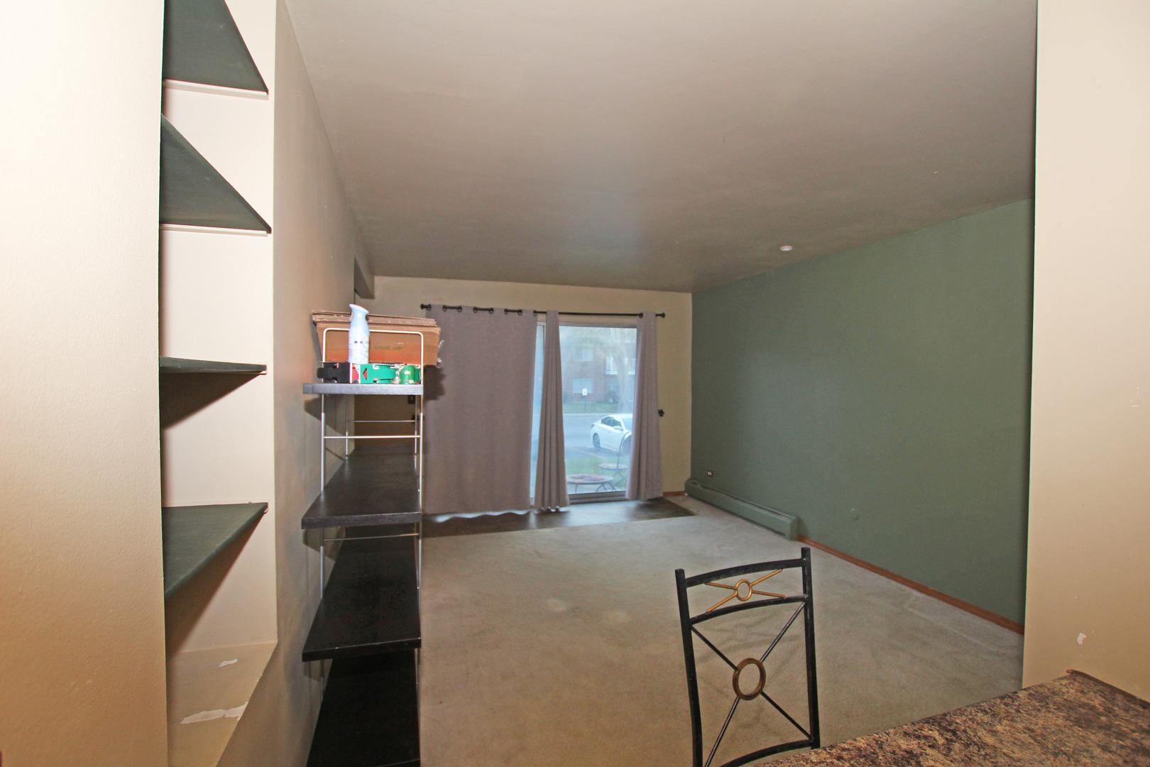 918 Ridge 116, ELK GROVE VILLAGE, Illinois, 60007