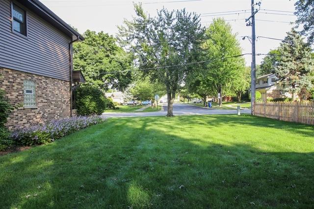 2101 West HAVEN, Mount Prospect, Illinois, 60056