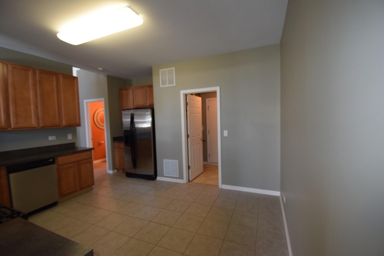 2256 Summerlin 2256, AURORA, Illinois, 60503