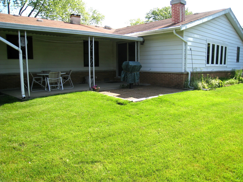 235 PLEASANT, ELK GROVE VILLAGE, Illinois, 60007