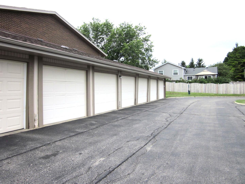 803 Brook 7, Streamwood, Illinois, 60107