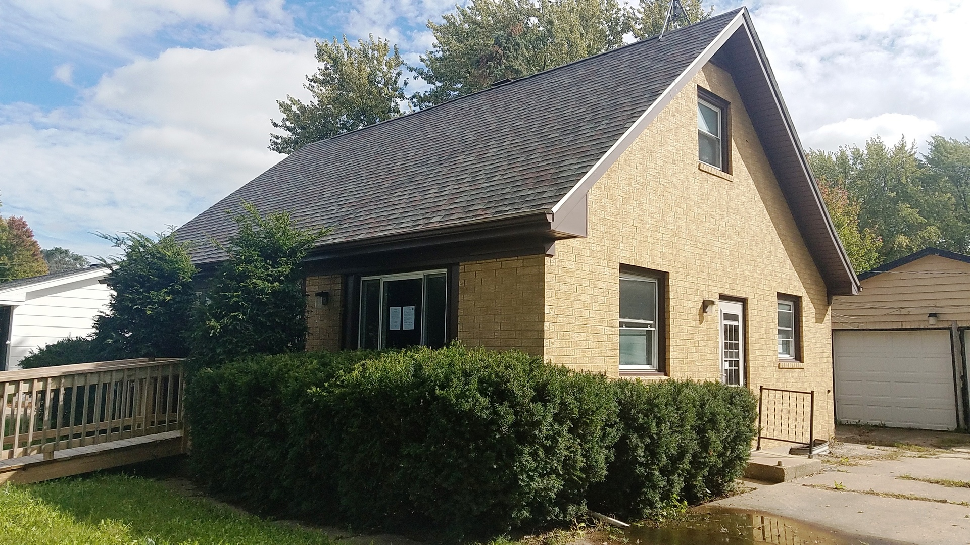 616 West 8th, Belvidere, Illinois, 61008