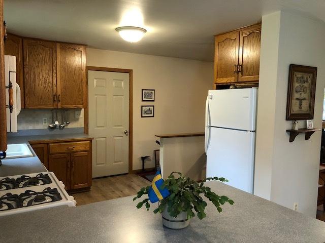 1221 North State, Marengo, Illinois, 60152