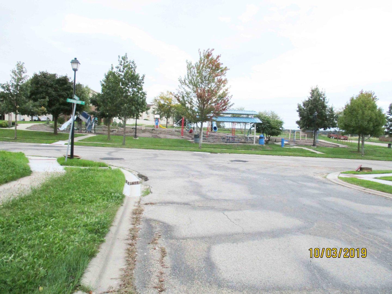 728 Steamboat, Ottawa, Illinois, 61350