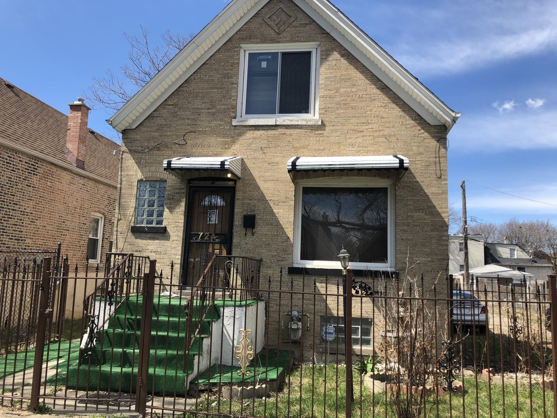 724 N St Louis Exterior Photo