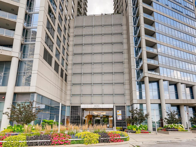 600 N Lake Shore Drive 3610, Chicago, IL 60611