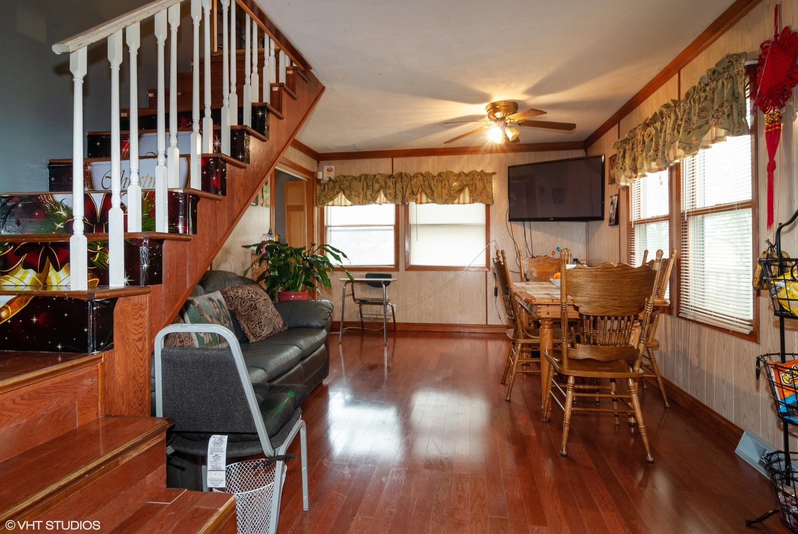1490 Eastwood, AURORA, Illinois, 60506