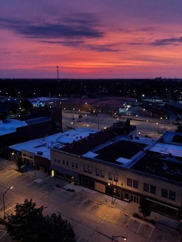 301 North Neil 901, Champaign, Illinois, 61820