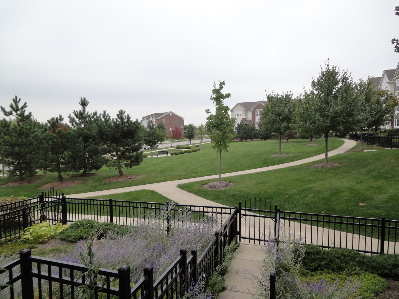 587 Grosvenor, AURORA, Illinois, 60504