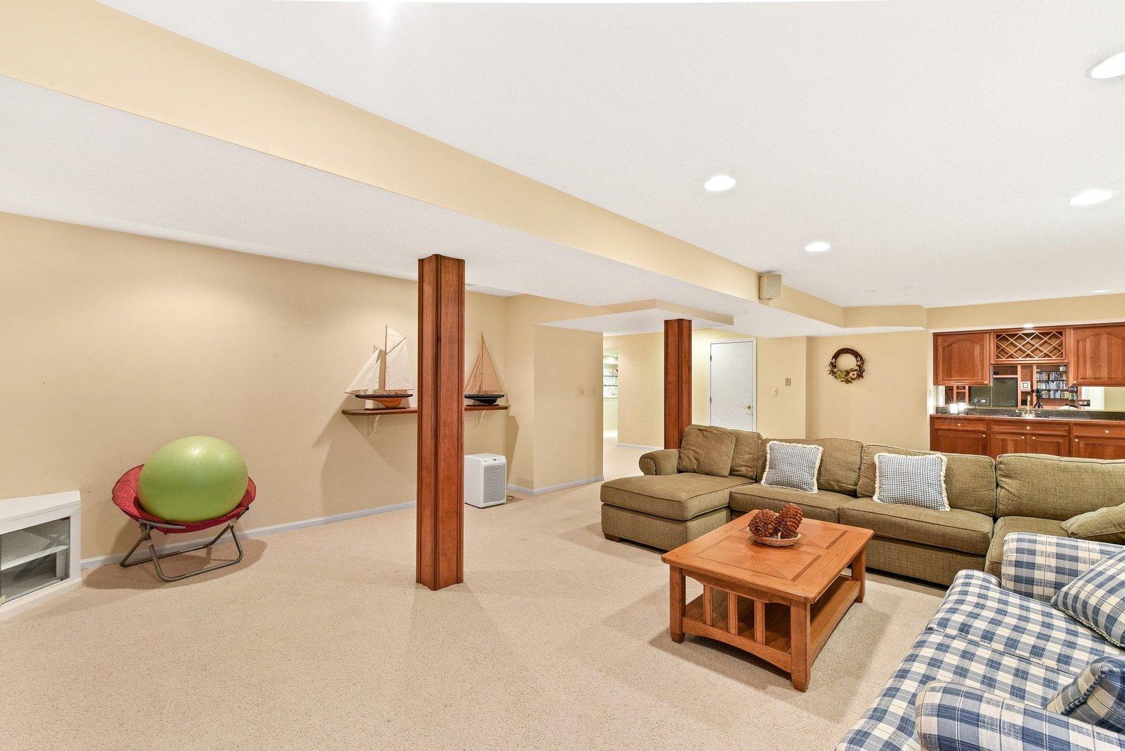 4870 Boulder, Hoffman Estates, Illinois, 60010