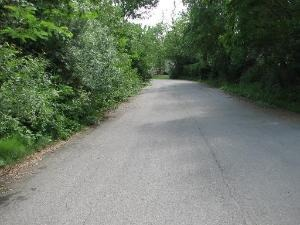 Property for sale at lot a Jay Drive, Custer Park,  IL 60481