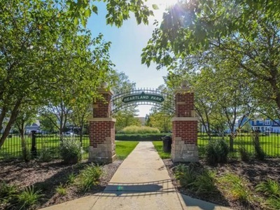 1674 Forest View, ANTIOCH, Illinois, 60002