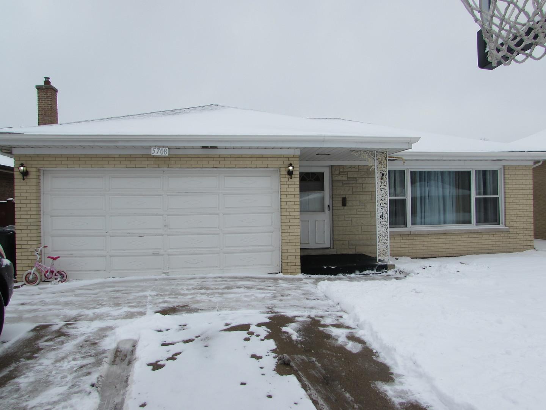 North Keeney St., MORTON GROVE, IL 60053