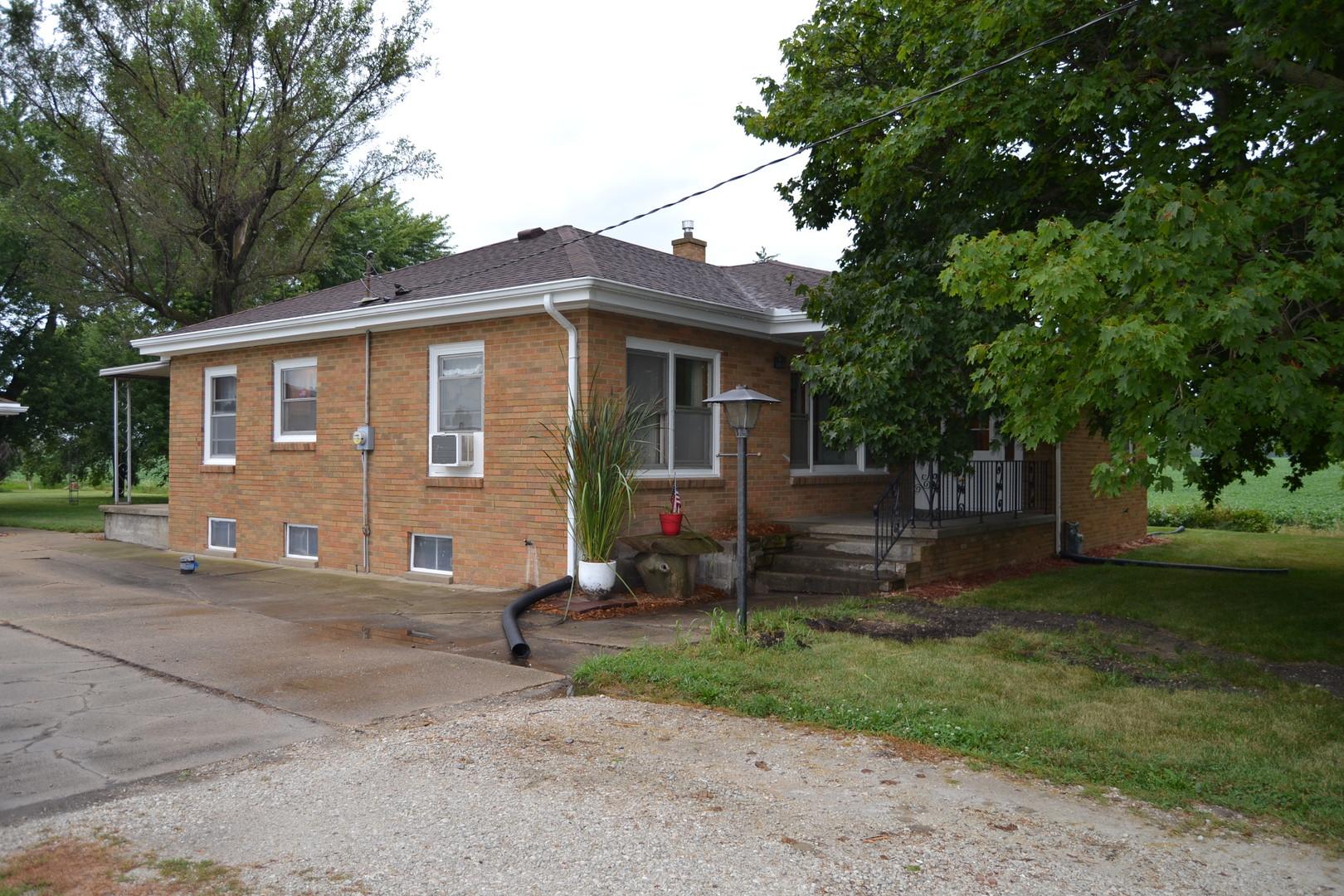 2038 North 31st, Ottawa, Illinois, 61350