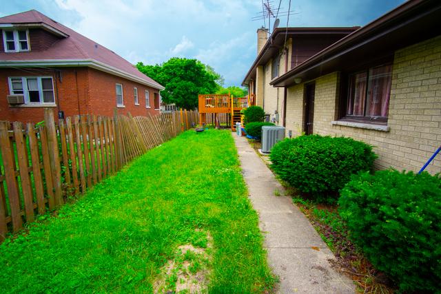 201 South CENTER, Bensenville, Illinois, 60106