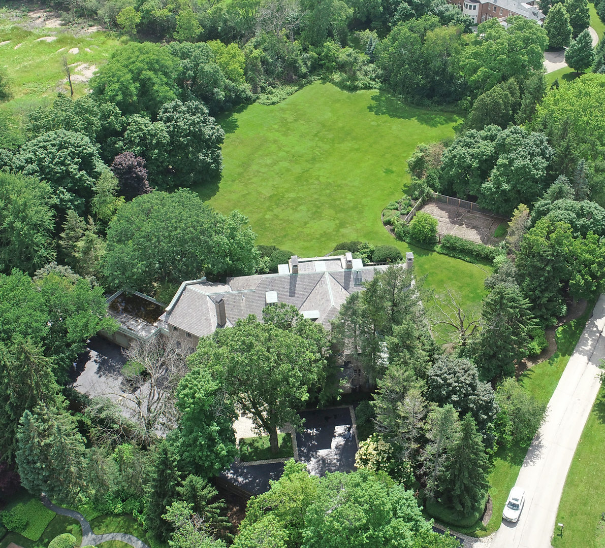 255 Foster, Lake Forest, Illinois, 60045