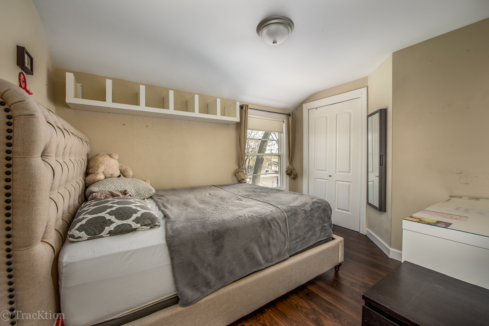 439 North Princeton, Villa Park, Illinois, 60181