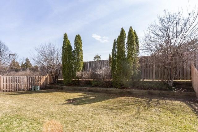 441 Park Barrington, BARRINGTON, Illinois, 60010